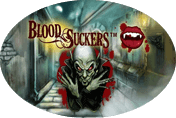 Blood Suckers играть без смс онлайн